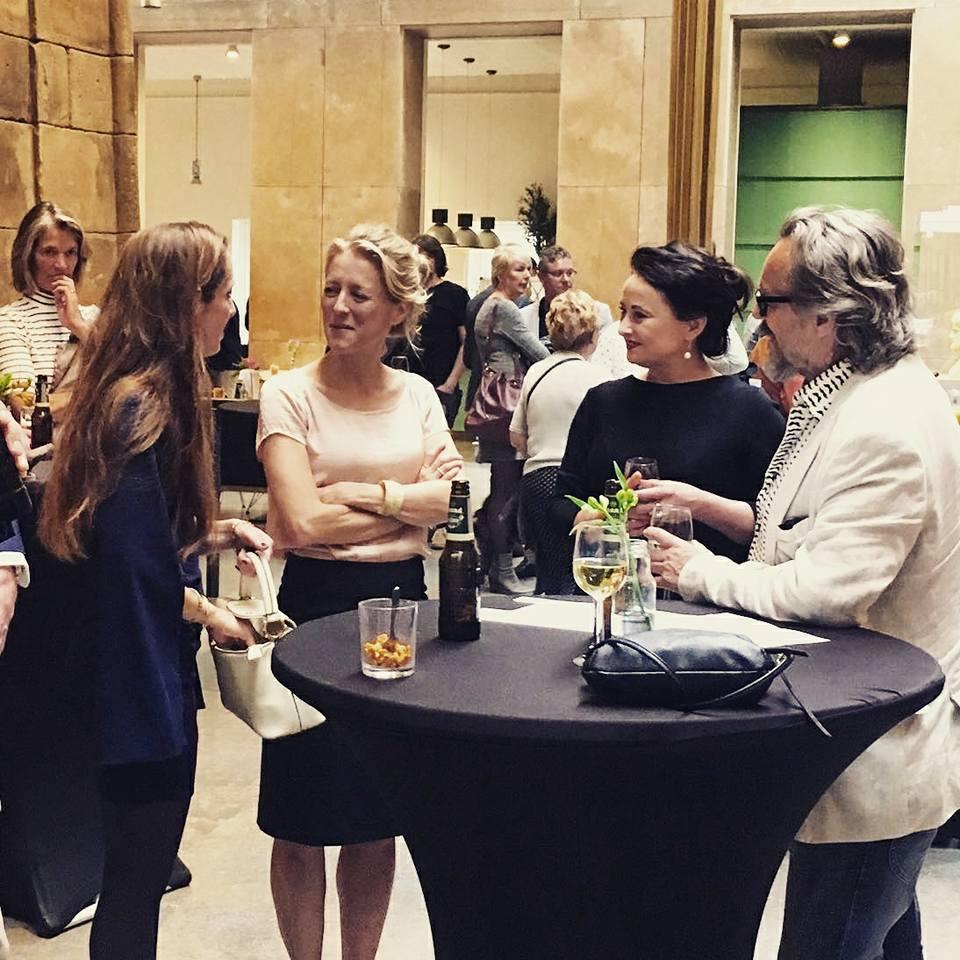 2017RMO Opening night (3)