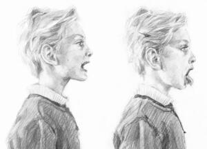 2019 EP GVN Stotterles van Demosthenes JPEG WEB DET