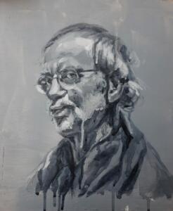 Bob Polak